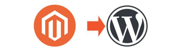 Want to Migrate Your Magento Website to WordPress?